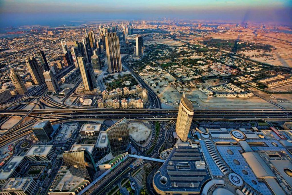Dubai_by_MichaelTheis_Flickr-1200