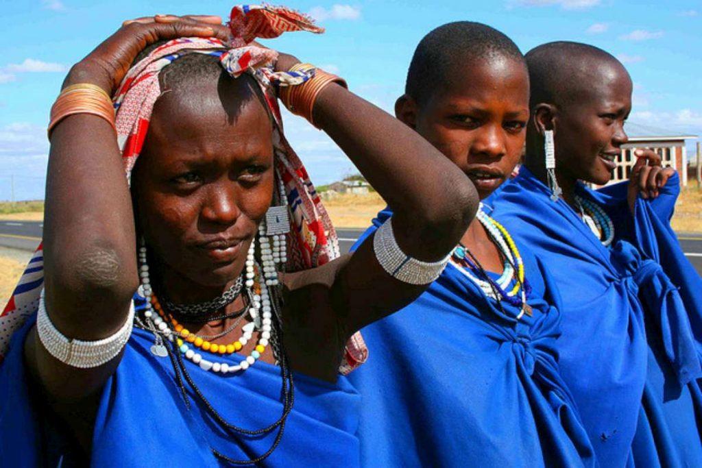 Tanzania_Carol_P-1200