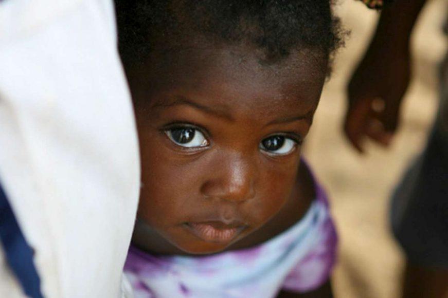 Elfenbeinküste1_Maneno.org-1200