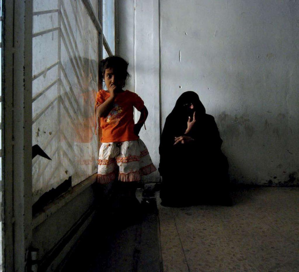 Iraq_lachicaphoto-1200
