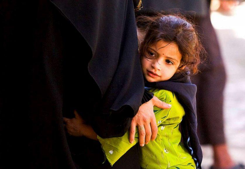 Jemen_Franceso_Veronesi-1200