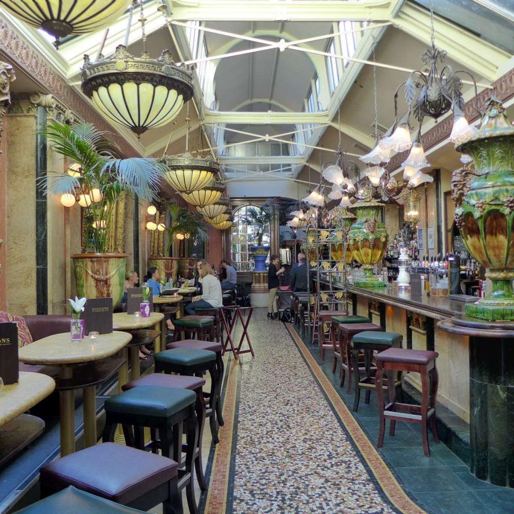 Fein Billige Küchen Dublin Irland Bilder - Küche Set Ideen ...