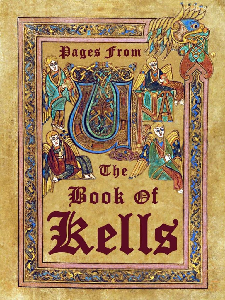 book-of-kells-ireland_from-ireland-net-1200